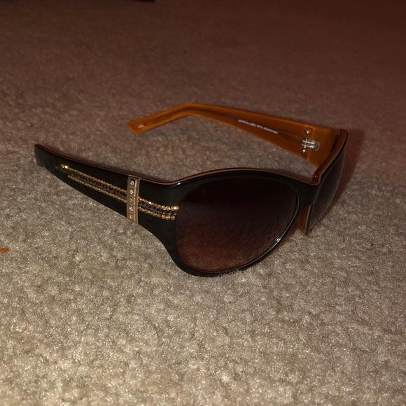 7c5a840d97ff Jimmy Choo Swarovski Sunglasses. Jimmy Choo. M 5bb2b004a5d7c6a4aa2421db.  M 5bb2b08dc9bf502e1d9ad28c. M 5bb2b0b6c89e1df73f6d438d.  M 5bb2b0c07386bce5c4e19c2f